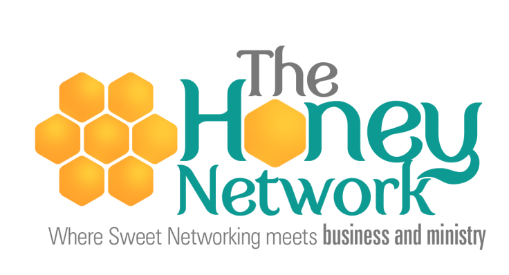 The Honey Network- May 10, 2012