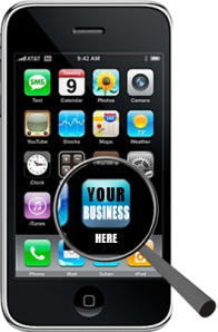 Get your Mobile App Today