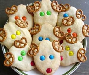 christmas-creative-cute-reindeer-cookies-Favim.com-305014